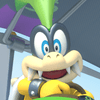 Mk8iconiggy.png