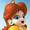 Mk8icondaisy.png