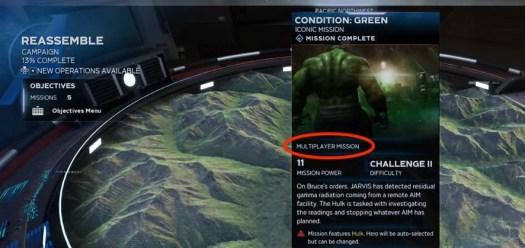 Multiplayer highlighted.jpeg