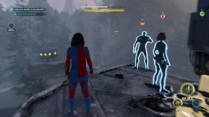 Marvel's Avengers 219.jpg