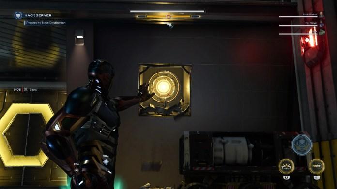 Marvel's Avengers 252.jpg