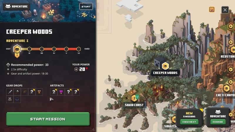 Dungeons uJAW3uKdbK.jpg