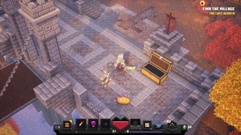 MC Dungeons Supply Chests.jpg