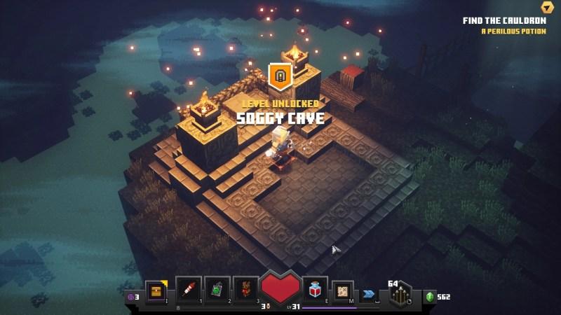 Dungeons QmBUEyF1Hb.jpg