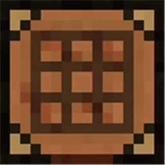 Picture Frame Minecraft Wiki   Fachriframe co