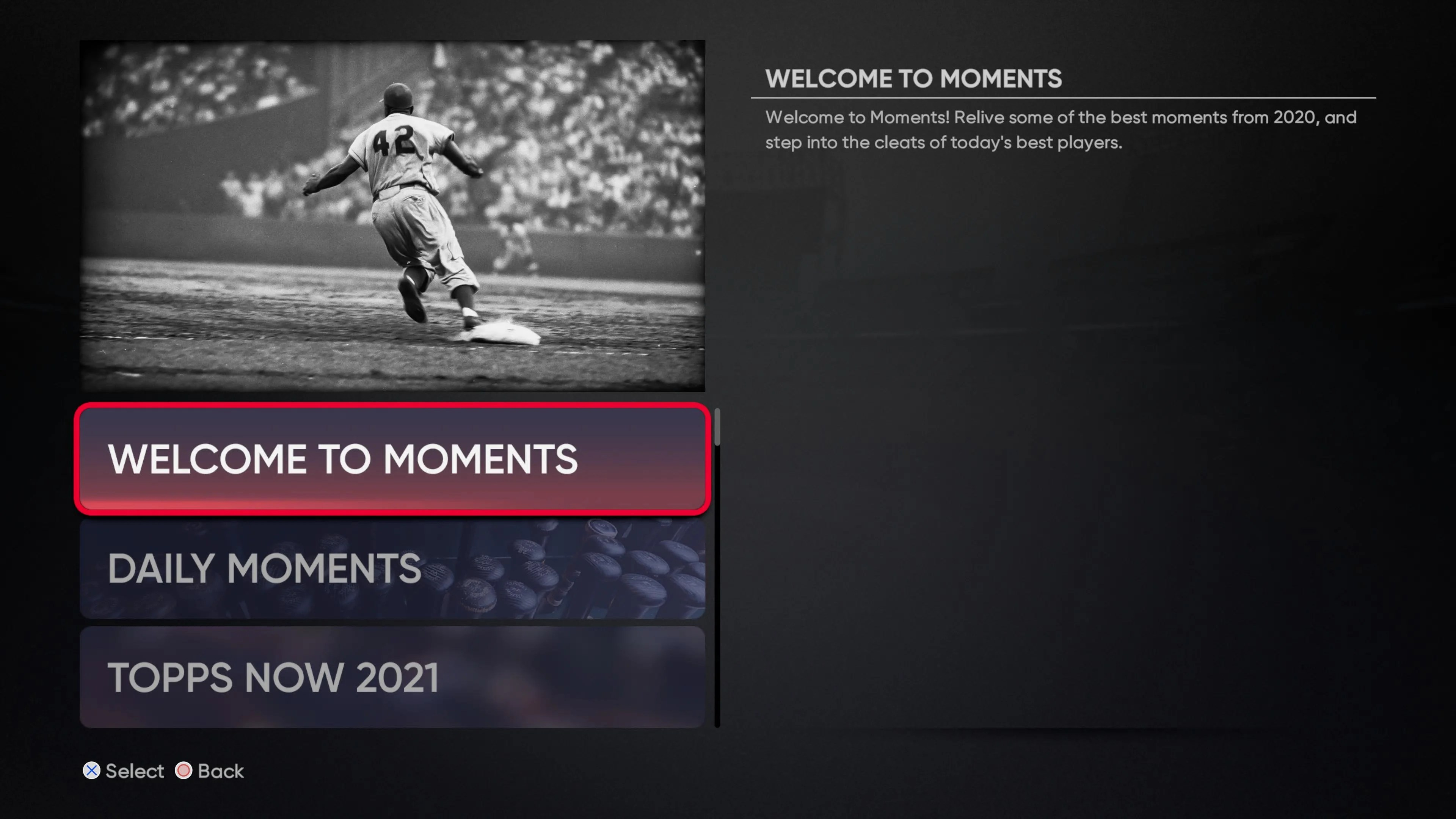 MLB The Show Moments.jpg