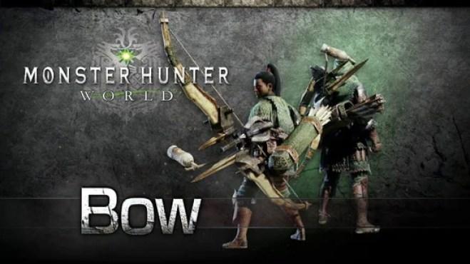 monster hunter weapon les armes meilleurs quel playstation 4 ps4