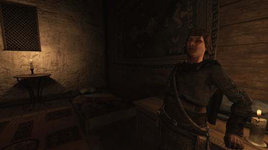 Mount & Blade II Bannerlord BC Party.jpg