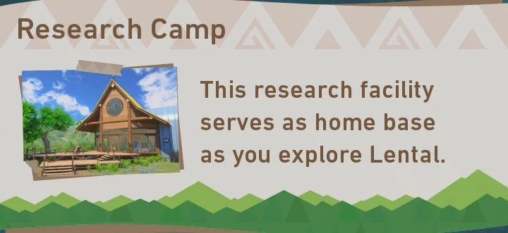 ResearchCamp.jpg