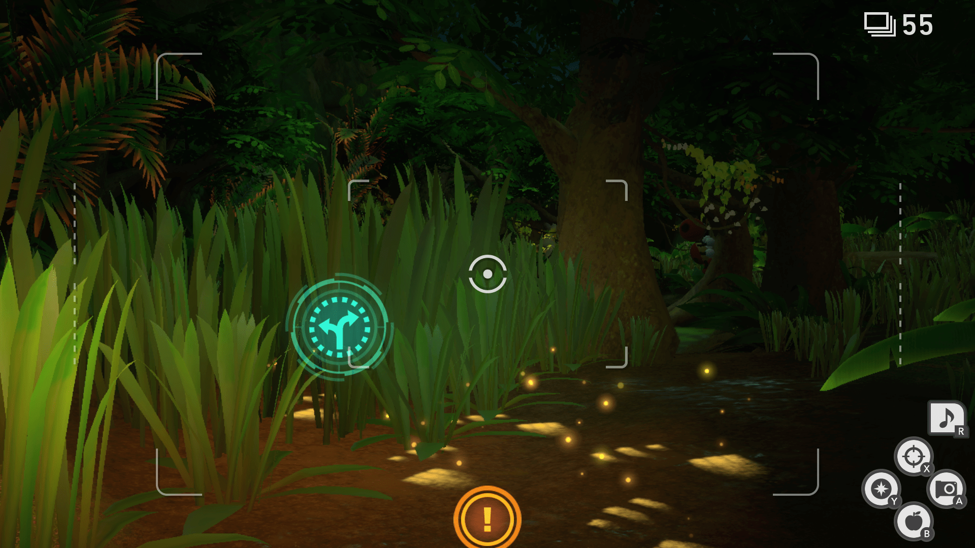 Jungle Night - Swamp Route.png