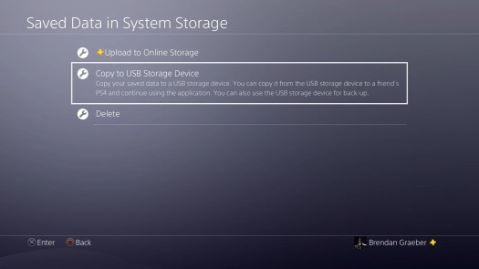 PS5 CloudUSb2.jpg