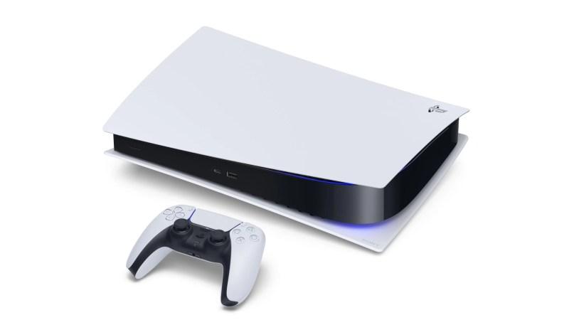 PS5 DIGITALEDITION Side.jpg