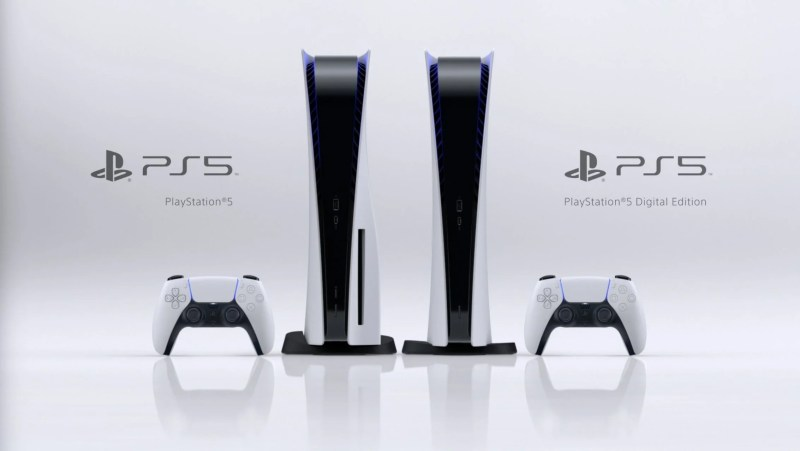 Ps5images.jpg