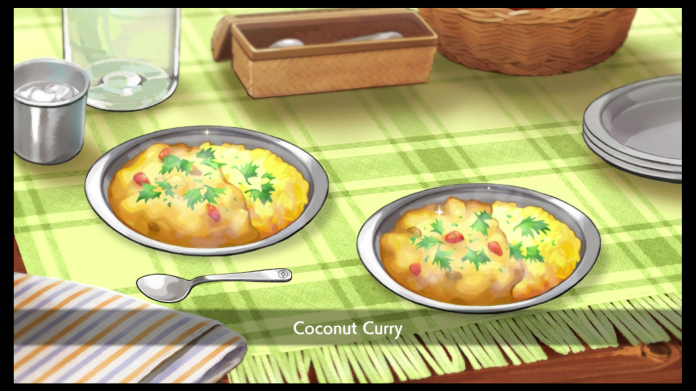 Coconut Curry.png