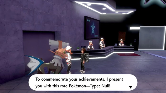 Pokemon Sword Shield Walkthrough 0330.jpg
