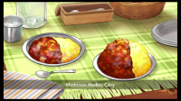 Mushroom Medley Curry.png
