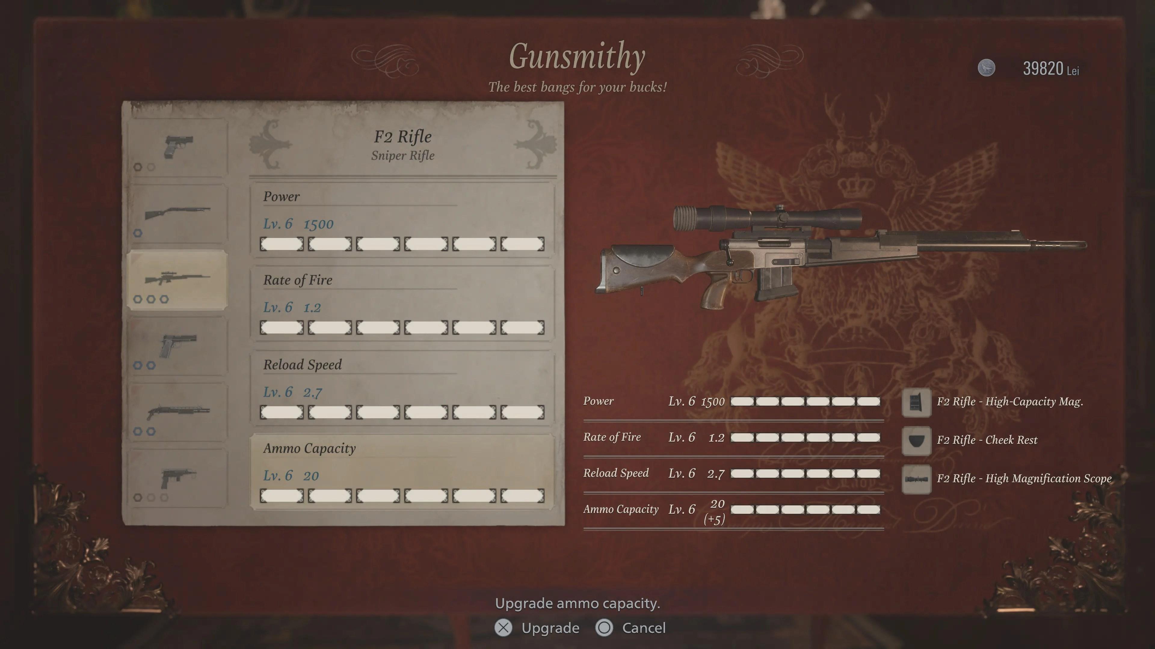 F2 Rifle.jpg