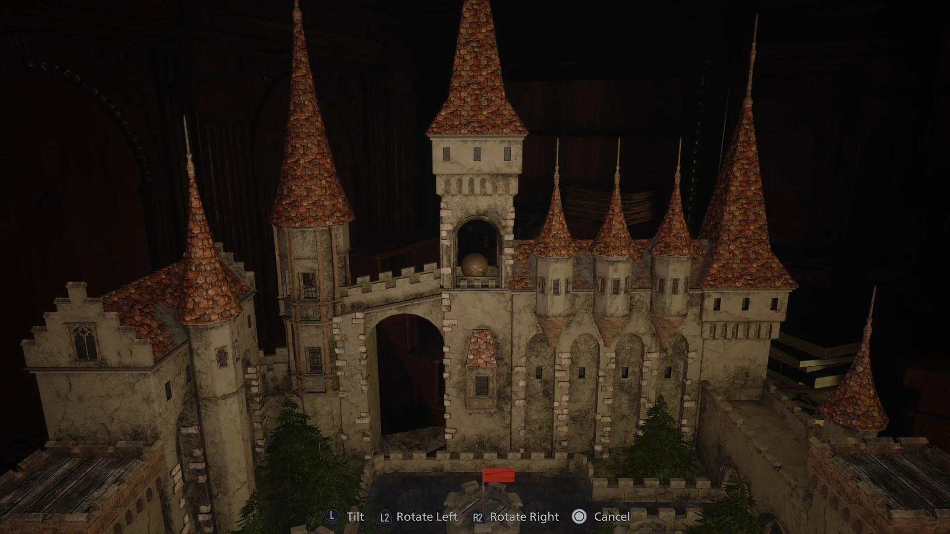 RE8 Castle 90.jpg
