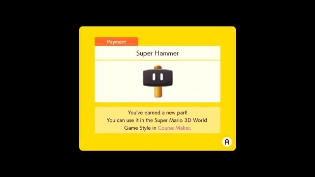 Super Hammer.jpg