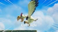 Eagle's Tower 8 boss real Screen Shot 10 7 19, 11.12 PM.jpg