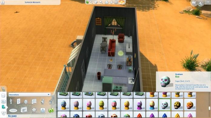 Simsskulls.jpg