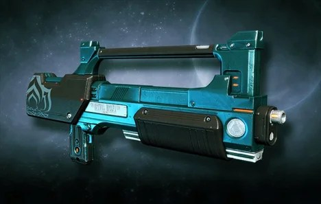 Primary Rifles Warframe Wiki Guide IGN