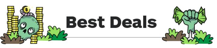 NOTLD-BestDeals-Section-White