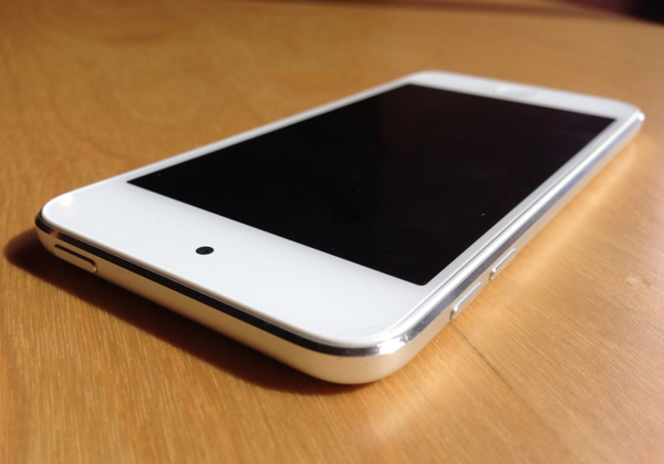 IPod Touch Review Fifth Generation IGN