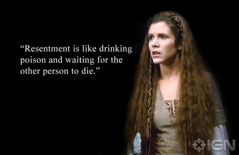 Famous Feminist Quotes