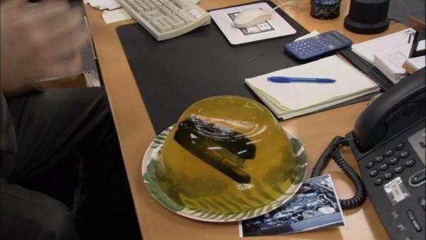 The Office: Top 10 Pranks - IGN