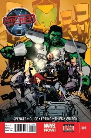 Secret-Avengers_7-674x1024