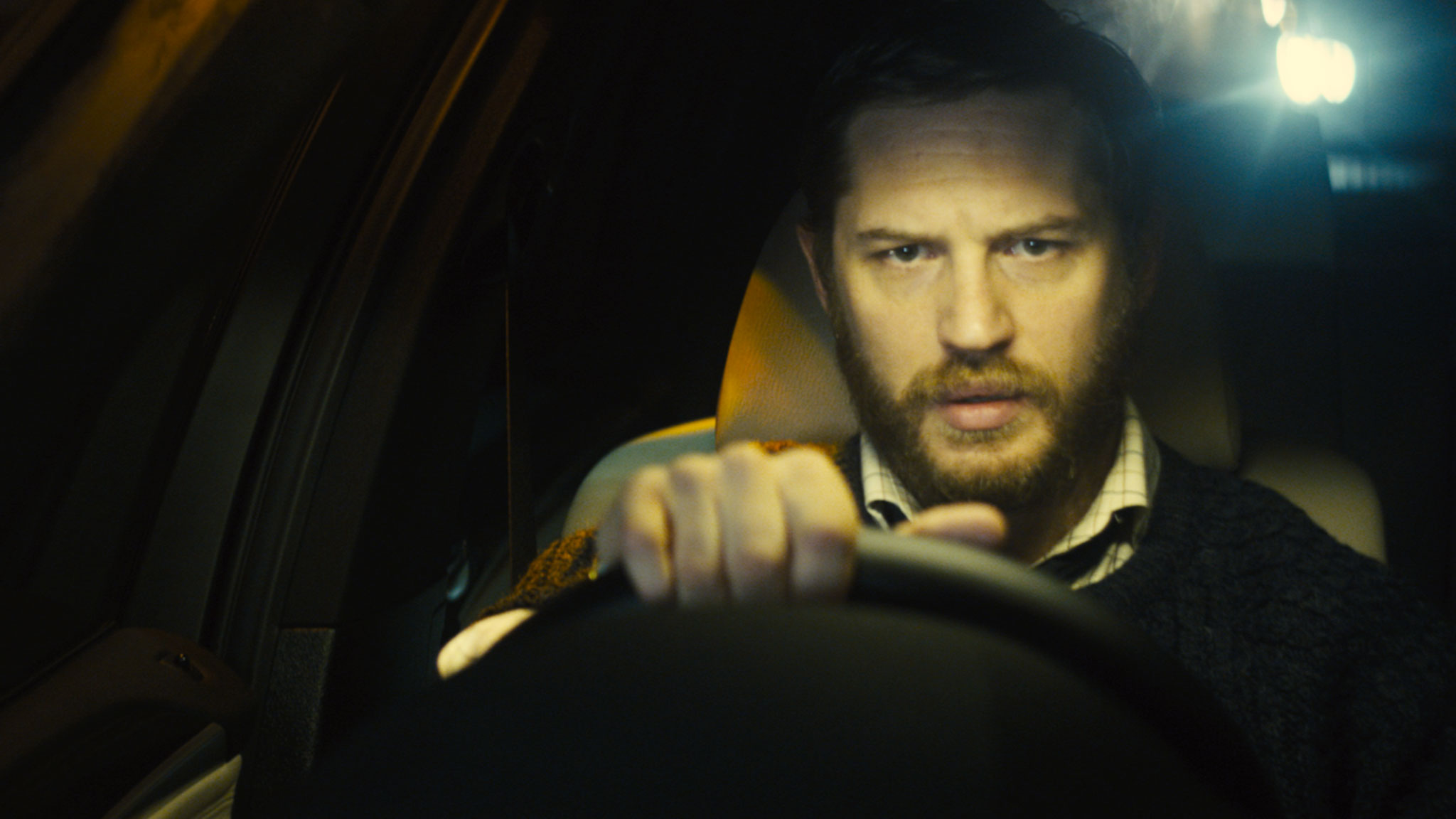 Image result for LOCKE FILM