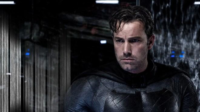 batman-v-superman Ranking the Batman Movies | IGN