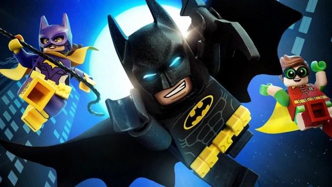 lego-batman-movie Ranking the Batman Movies | IGN