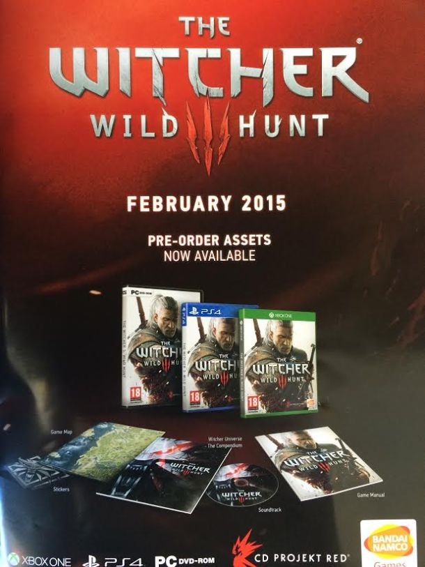 Witcher_3_promos