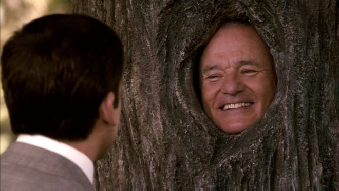 get-smart-bill-murray-720x407 The 10 Greatest Movie Trees | IGN