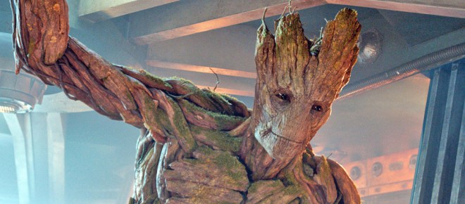 groot-1 The 10 Greatest Movie Trees | IGN