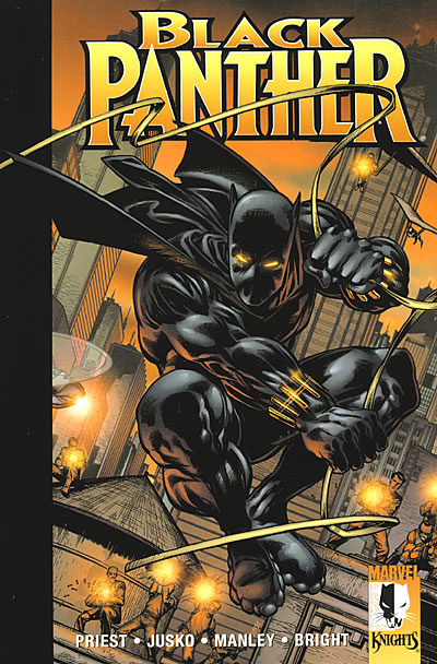 black-panther-enemy-of-the-state