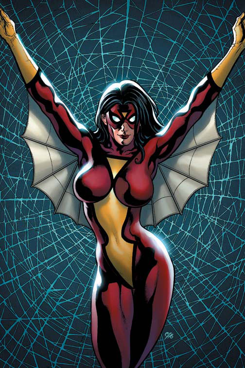 spider-woman-avengers