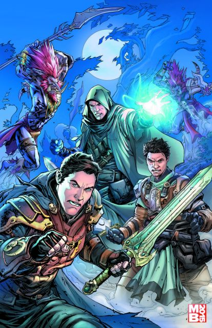 Warcraft_Promo_SDCC