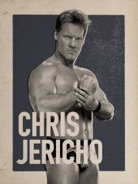 0036_CHRIS JERICHO