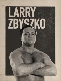 0076_LARRY ZBYSZKO