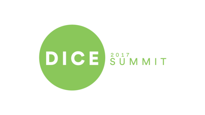 Image result for 20th annual dice