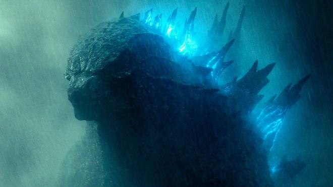 godzilla1 Every Monster in the Godzilla MonsterVerse   IGN
