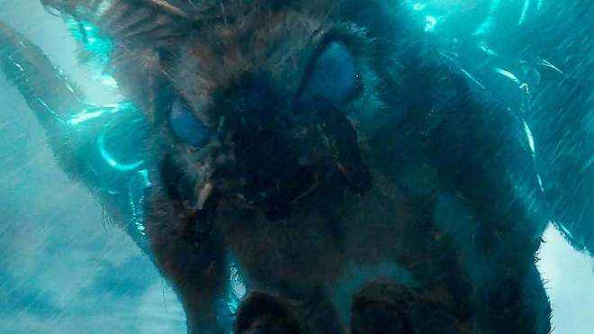 mothra-1559586864021 Every Monster in the Godzilla MonsterVerse   IGN