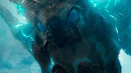 The Godzilla vs. Kong MonsterVerse: Every Major Monster (Including Mechagodzilla?) 6