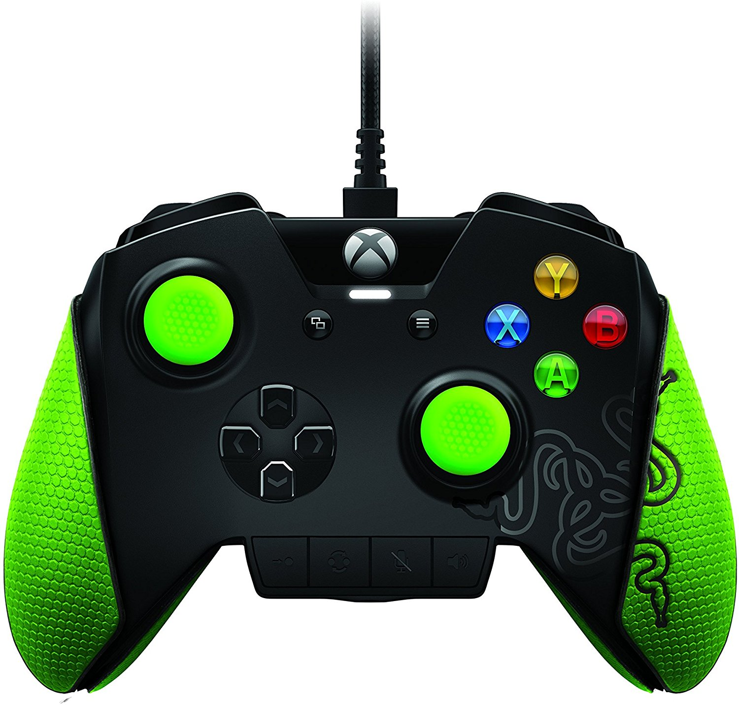 The Best Xbox One Controllers IGN