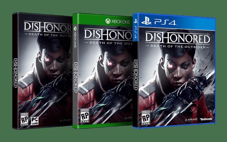 Dishonored_DotO_triple-3D-boxfronts-01_1496836043