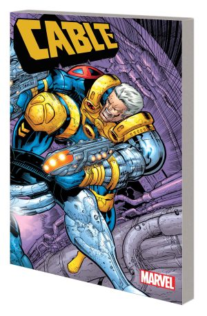 CABLE_HHUNT_TPB
