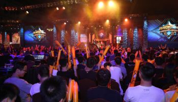 What Does the Future Hold for Hearthstone Esports?